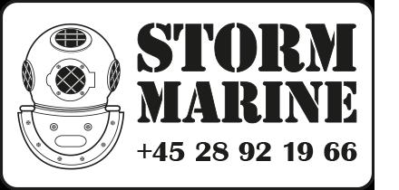 Storm Marine